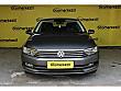 2016 MODEL DIZEL OTOMATIK PASSAT-COMFORTLINE-TAKAS DESTEGI   Volkswagen Passat 1.6 TDi BlueMotion Comfortline - 4338532