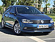TEKİNDAĞ dan 2015 Model VW Jeta 1.6 Otomotik Vites Confordline Volkswagen Jetta 1.6 TDi Comfortline - 3966696