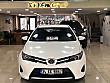 EFKA GRUP tan 2014 TOYOTA AURİS Toyota Auris 1.33 Life - 3656527
