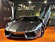 GARAGE 2013 LAMBORGHINI AVENTADOR LP 700-SERAMIK FREN.KAMERA Lamborghini Aventador LP 700-4 - 733761