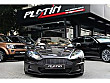 2010 ASTON MARTİN DBS TOUCHTRONİC CARBON BANG OLUFSEN HATASIZ Aston Martin DBS DBS Coupe - 1348632