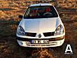 Renault Clio 1.4 Alize - 2654364
