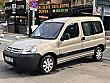 ERDOĞANLAR DAN 2006 MODEL 2.0 HDİ KLİMA ÇİFT SÜRGÜLÜ TEK BAGAJ Citroën Berlingo 2.0 HDi Combi X - 353675