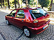 İLKELDEN   AİLE ARACI -2008 PALYO 1 3 DİZEL SOLE PAKET  KAZASIZZ Fiat Palio 1.3 Multijet Active Sole - 112179