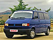 1998 TRANSPORTER 2.4 CAMLI VAN MİNİBÜS RUHSATLI YENİ MUAYENELİ Volkswagen Transporter 2.4 - 3227028