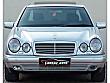 ŞAHBAZ AUTO 1998 MERCEDES BENZ E 240 170HP V6 ELEGANCE OTOMATİK Mercedes - Benz E Serisi E 240 Elegance - 146238