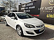 MT MOTORS  TAN OPEL ASTRA Opel Astra 1.3 CDTI Edition - 1730402
