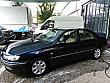 2003 MODEL HATASİZ ORJİNAL 406 Peugeot 406 2.0 SV - 3866067