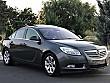 2009 OPEL İNSİGNİA 1.6 EDİTİON LPGLİ SUNROOFLU 164.000 KM DE Opel Insignia 1.6 Edition
