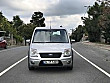 2011 FORD CONNECT DELUX Ford Tourneo Connect 1.8 TDCi GLX - 4384157