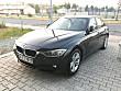BMW 3.20 D 2013 BOYASIZ - 827270