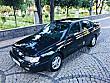 İLKELDEN   AİLE ARACI -1997 TOYOTO OTOMATİK VİTES SIFIR MOTOR Toyota Carina 2.0 GLi - 3110811