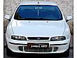 ŞAHBAZ AUTO 2000 FİAT MAREA 1.6 SX 176.000KM  Fiat Marea 1.6 SX - 4423856