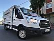 OPSİYONLUDUR Ford Trucks Transit 350 L