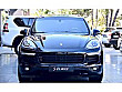 SCLASS dan 2014 PORSCHE CAYENNE S DİZEL HATASIZ MAKYAJLI KASA Porsche Cayenne 4.1 S Diesel - 1533676