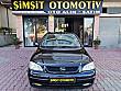 KAZIM DAĞIDIR HAYIRLI OLSUN Opel Astra 1.6 GL - 2308728
