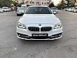 RIDVAN DEMİR  DEN BMW 5.25d PREMIUM VAKUM HAYALET NBT BORUSAN BMW 5 Serisi 525d xDrive  Premium - 4456787