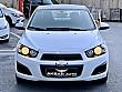 AKBAŞ AUTO DAN 2012 CHEVROLET AVEO 1.3 DİZEL START-STOP FULL  Chevrolet Aveo 1.3 D LTZ - 1500823