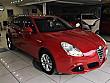 HALİM OTOMOTİV...2013 ALFA ROMEO 1.4TB PROGRESSİON PLUS BOYASIZ Alfa Romeo Giulietta 1.4 TB Progression Plus - 289898