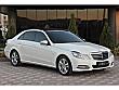 HATASIZ E350 BEYAZ BAYİ CAM TAVAN F1 4 KOLTUK ISITMA SOGUTMA Mercedes - Benz E Serisi E 350 CDI Premium - 3006295