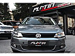 2014 VW JETTA 1.6 TDi HIGHLINE DSG BÜYÜK EKRAN Y.DERİ Volkswagen Jetta 1.6 TDi Highline - 1845607