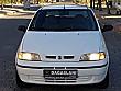 2004 MODEL PALIO 1.2 16 VALF KLIMALI BOYASIZ DEGISENSIZZ Fiat Palio 1.2 EL - 798119