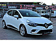 SUNGUROGLUNDAN 2018 CLİO 1.5 DİZEL JOY ORJİNAL Renault Clio 1.5 dCi Joy - 4200078