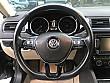 2015 MODEL 1.6 TDI COMFORTLİNE SUNROOF YENİ KASA Volkswagen Jetta 1.6 TDi Comfortline - 3931149
