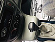 İLKELDEN   AİLE ARACI 2000 SCANİK RENO OTOMATİK VİTES SANDROFFFF Renault Scenic 1.6 RXT - 1552481