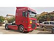 DAF 480 XF 1998 MODEL DAF XF 95.480 - 4527591