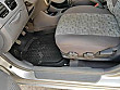 Baran Auto uygun araba Hyundai Accent 1.5 CRDi Active - 1209765