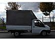 ER AKMAZ DAN 2011 MODEL FORD 330 S AÇIK KASA TENTELİ YENİ MUAYNE Ford Trucks Transit 330 S - 2221600