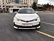 2018 Toyota Corolla 1.6 Life - 17300 KM