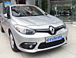 RENAULT FLUENCE 1.5 DCI TOUCH EDC - 2181565