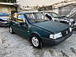 1996 TOFAS-FIAT TEMPRA SX 1.6 LPG LI KAPORTA HASARLI - 3250045