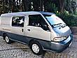 İLKELDEN   AİLE ARACI-2006  HUNDAİ H100 5ARTI1   KAZASIZZZZZZZ Hyundai H 100 2.5 TCI - 295651