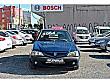 BİZ HERKESİ ARABA SAHİBİ YAPIYORUZ SENETLİ SATIŞ BALAMANLAR A.Ş. Dacia Solenza 1.4 Comfort - 2233287