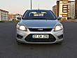 NADİR BULUNAN TEMİZLİKTE FOCUS Ford Focus 1.6 Trend - 2383695