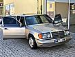 İLK GELEN ALIR FİYAT DÜŞTÜ Mercedes - Benz 300 300 D