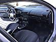 BAKIRLI OTOMOTİV Volkswagen Passat 1.8 T Comfortline - 3180243