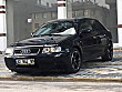AUDİ A3 1.8 T TURBOLU 180 BG 5 KAPI ORJİNAL TEMİZ TAKAS OLUR Audi A3 A3 Sportback 1.8 T Attraction