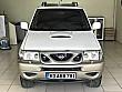 TR DE TEK BEYAZ HATASIZ KAZASIZ SANROOF 4X4 Nissan Terrano 2.7 TDI Luxury - 729034