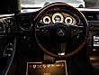 -REGNO CAR-2009 MERCEDES-BENZ CLS 320 CDI 224HP KAZASIZ Mercedes - Benz CLS 320 320 CDI - 1875540