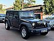 ER OTO DAN 2009 JEEP RUBİCON SIFIR AT LASTİK   SOFT TOP TENTE Jeep Wrangler 2.8 CRD - 1583020