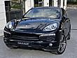 GARAGE 2012 CAYENNE 3.0DIESEL-HATASIZ-AİRMTC-VERGİ BARIŞLI-950KM Porsche Cayenne 3.0 Diesel - 2465520