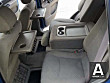 BOYASIZ Chevrolet Rezzo 1.6 SX Comfort 2004 - 2471802