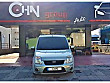 CHN GROUP DAN  Tourneo Connect 1.8 TDCI SWB GLX Çift Sürgülü Ford Transit Connect K210 S
