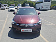 2017 Opel Astra 1.4 Enjoy - 38376 KM