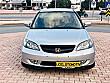 2005 MODEL 1.6.LS PAKET LPG Lİ OTOMATİK BAKIMLI TEMİZ BİR ARAÇ Honda Civic 1.6 VTEC LS - 3638379