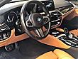 MAS dan KİRALIK G30 YENİ 5 SERİSİ BMW 5 Serisi - 3720067